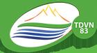 Terre de Vie et Nature & Avenir Ecologie 83